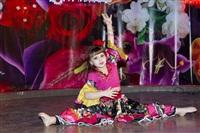 Принцесса Тулы - 2014, Фото: 25