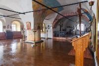 Богородице-Рождественский Анастасов монастырь, Фото: 7