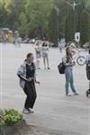 """""""Буги-вуги попурри"""" в Центральном парке. 18 мая 2014, Фото: 33"""