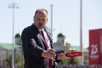 Парад Победы в Туле-2020, Фото: 108