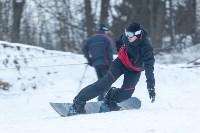 Зимние забавы в Форино и Малахово, Фото: 60