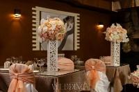 Ресторан для свадьбы в Туле. Выбираем особенное место для важного дня, Фото: 9