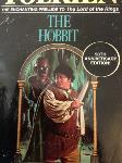 «Хоббит», издание в честь 50-летия книги, Фото: 5