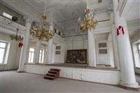Дом дворянского собрания. Март 2014, Фото: 2