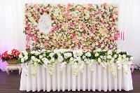 Свадебные хлопоты: обзор услуг, которые украсят ваш праздник, Фото: 8