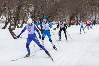 «Яснополянская лыжня - 2016», Фото: 67