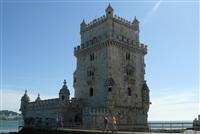 Португалия, Фото: 1
