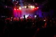 Концерт Тимати , Фото: 1