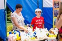День рождения Белоусовского парка, Фото: 89