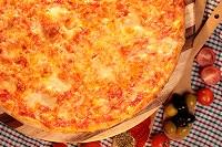 Где в Туле поесть и заказать пиццу, Фото: 5