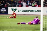 """Матч """"Арсенал"""" - """"Мордовия"""" 19 сентября, Фото: 54"""