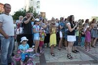 """Фестиваль """"Театральный дворик"""", Фото: 105"""