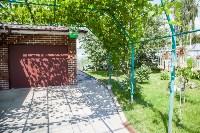 В гостях у семьи Биктимировых, Фото: 19