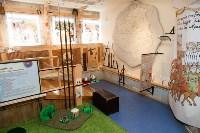 Музеи Тулы, Фото: 4