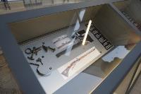 В Тульском кремле открылось археологическое окно, Фото: 28