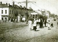 История тульского трамвая, Фото: 5