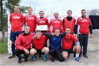 Большой фоторепортаж с кубка «Слободы» по мини-футболу , Фото: 216