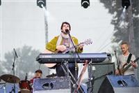 Фестиваль Крапивы - 2014, Фото: 18