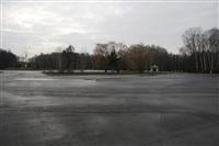 Ремонтные работы в ЦПКиО им. Белоусова, Фото: 53