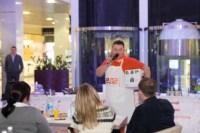 Кулинарный мастер-класс Сергея Малаховского, Фото: 37