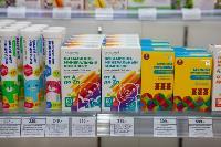 В каких аптеках Тулы всегда полный ассортимент?, Фото: 38