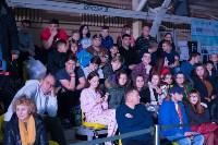 В Туле прошли финальные бои Всероссийского турнира по боксу, Фото: 48