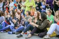 Театральный дворик. День 3. 20.07.2015, Фото: 87