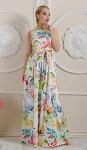 Коктейль, платья, Фото: 6