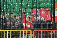 «Арсенал» Тула - «Спартак-2» Москва - 4:1, Фото: 146