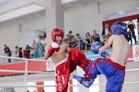Соревнования по кикбоксингу, Фото: 33