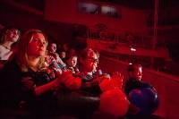 Туляков приглашают на новогоднее представление «Ёлка в цирке», Фото: 44