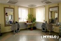 Фабрика красоты, салон , Фото: 3