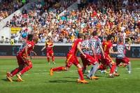 Арсенал-Локомотив 2:0, Фото: 181