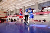Первенство Тульской области по боксу, Фото: 75