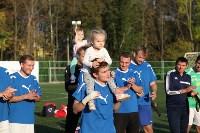Финал и матч за третье место. Кубок Слободы по мини-футболу-2015, Фото: 18