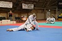 Чемпионат и первенство Тульской области по карате, Фото: 16