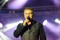 Концерт Леонида Агутина, Фото: 18