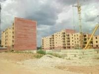 Новый жилой комплекс в Заречье: отличный вариант по доступным ценам, Фото: 4