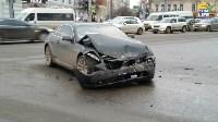 Авария на пересечении ул. Советской и ул. Ф. Энгельса., Фото: 7