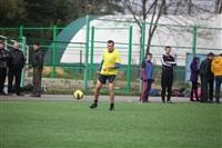 Полным ходом идет розыгрыш кубка «Слободы» по мини-футболу, Фото: 48
