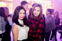 "Концерт Егора KReeD в клубе ""Пряник"", 1.11.2014, Фото: 13"