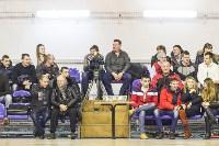 Кубок сборных дивизионов., Фото: 99