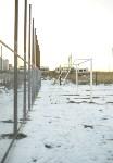 Футбольное поле в Плеханово, Фото: 10