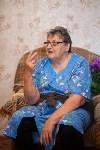 История Лидии Тупицыной, Фото: 13