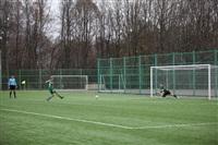 «Алексин» стал обладателем регионального Суперкубка по футболу, Фото: 6