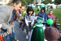Первый IT-фестиваль в Туле, Фото: 58