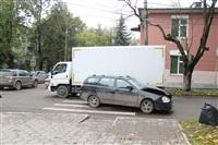 ДТП на ул. Л.Толстого и ул. Бундурина, Фото: 7