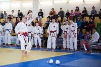 Чемпионат и первенство Тульской области по восточным боевым единоборствам, Фото: 150