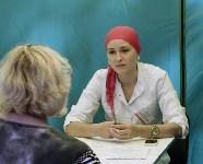 Вместе против рака. ЦПКиО 8.08.2015, Фото: 1