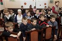 Яснополянский детский дом отмечает 65-летие, Фото: 10